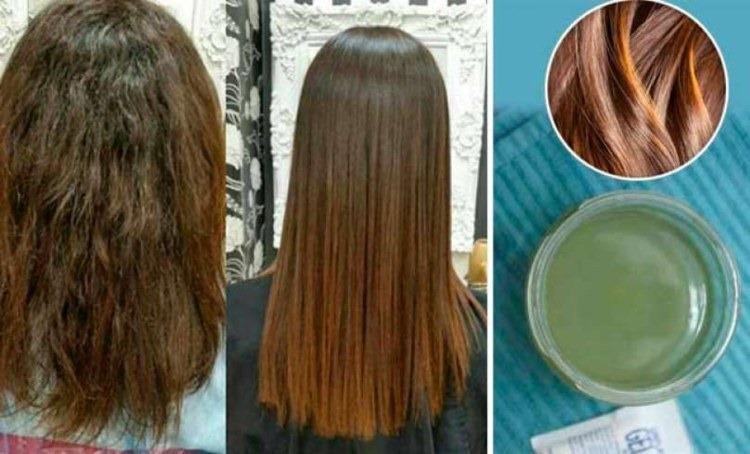 remedio-para-cabello-fuerte.jpg