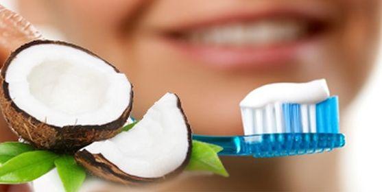 aceite-de-coco-para-los-dientes