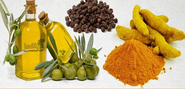 alimentos para prevenir el cancer o tumores