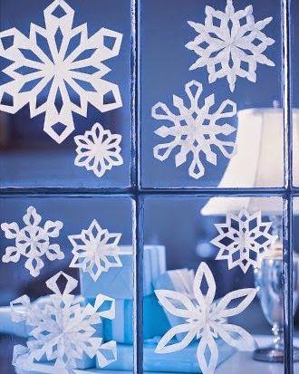 copos_nieve_papel_ventanas