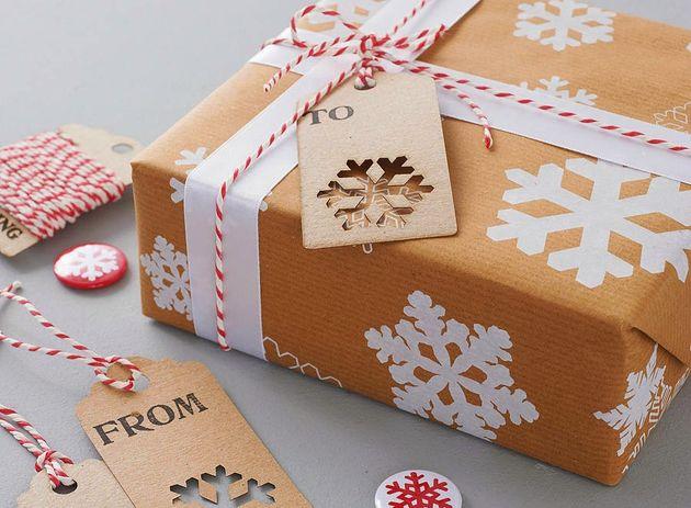 decorar_regalos_copos_nieve