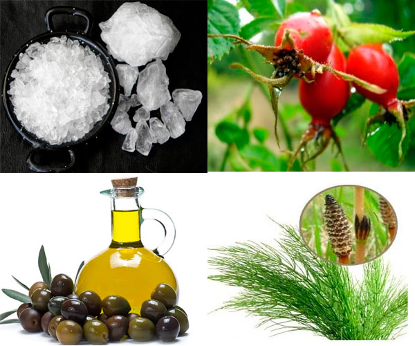 ingredientes-potente-regenerador-celular