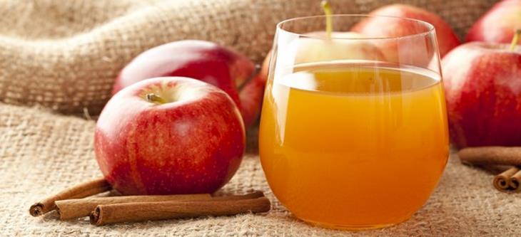 Beneficios-de-la-miel-y-el-vinagre-de-sidra-de-manzana
