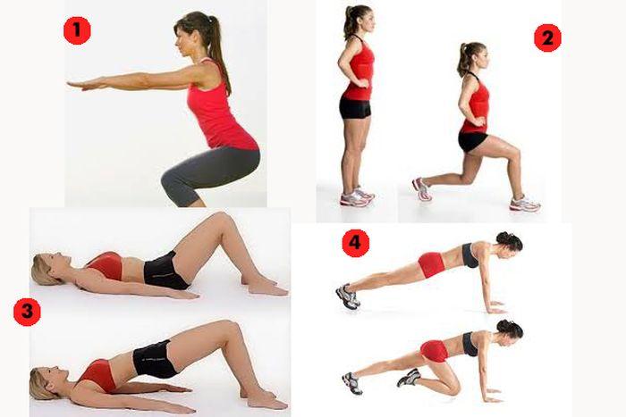 ejercicios-pilates--z