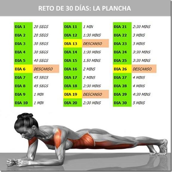 ejercicio-plancha-4