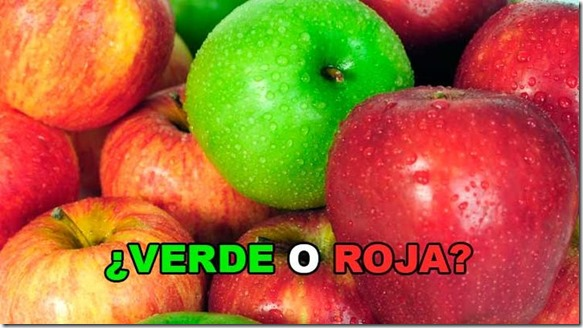 manzana-verde-o-roja