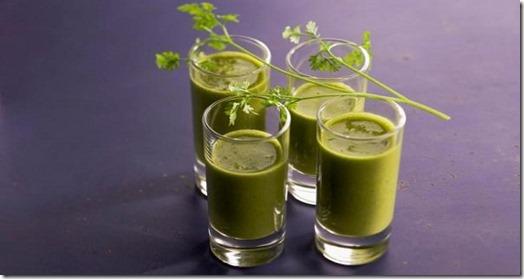 vaso-verde1