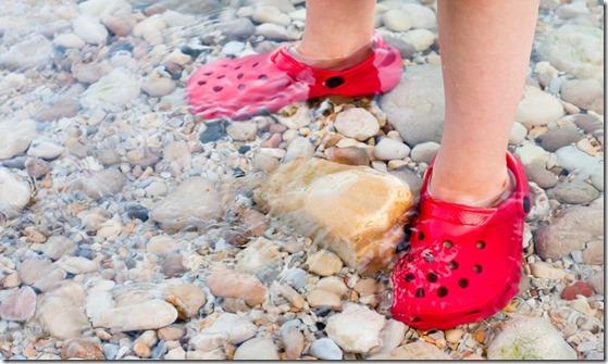 crocs-4