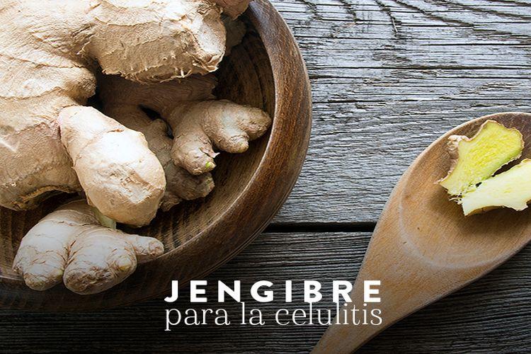 jengibre-para-la-celulitis